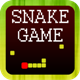 Snake Game with AdMob