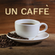 Un Caffe - Bar and Restaurant HTML template