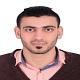khalid_hamza2015