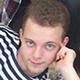 Nick_Tarasov