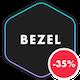 Bezel - Creative Multi-Purpose HTML Template
