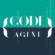 CodeAgent