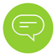 MyCHAT - Chat Messenger Template - AdMob