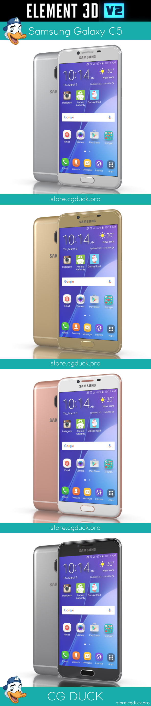 Samsung galaxy j7 for element 3d - Samsung Galaxy J7 For Element 3d 58