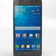 Samsung Galaxy Grand Prime Duos TV Gray