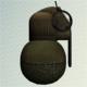 Grenade RGO
