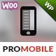 ProMobile | Mobile and Tablet Responsive WordPress Theme