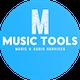 MusicTools