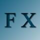 FX_TRADER