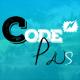 codeplus_it