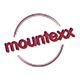 Mountexx