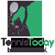 Tennis Today   Sport School & Events Theme