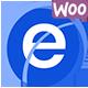 Elextron - Electronics & Digital Store for Responsive WordPress WooCommerce Theme