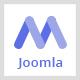Modular - Multipurpose Responsive Joomla Template