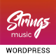 Strings - Music<hr/> Band</p><hr/> Artist &#038; Event WordPress Theme&#8221; height=&#8221;80&#8243; width=&#8221;80&#8243;></a></div><div class=