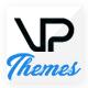VP-Themes