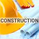 Construction Promo - Building Company Presentation