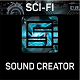 Sci Fi Trailer