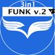 Funk Pack Vol. 2
