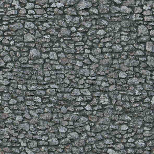3DOcean Perfectly Seamless Texture Brick id-00003 19694558