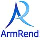 armrend
