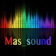 mas_sound