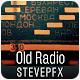 Old Radio Slideshow