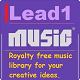 LeadOneMusic