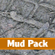 Mud Pack - GraphicRiver Item for Sale