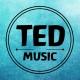 TEDMusic