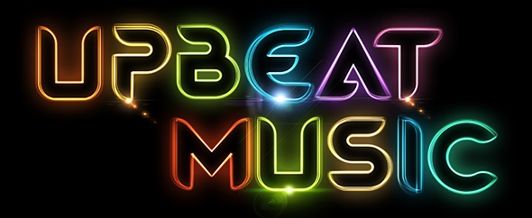 Upbeat Music 39 S Profile On Audiojungle