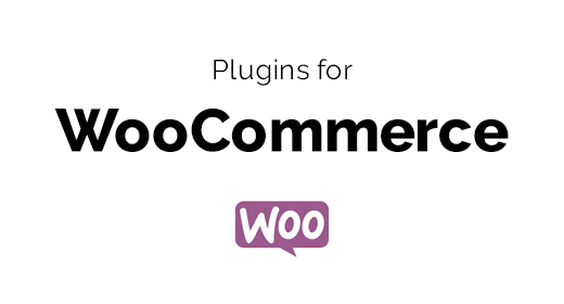 MUST HAVE WooCommmerce Plugins