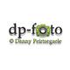 dp-foto