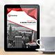 CORPORATE BUSINESS EBOOK