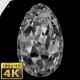 Dimond Egg