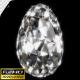 Shiny Dimond Egg