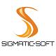 sigmatic-soft