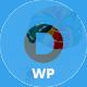 DODGE - WordPress App Landing Theme