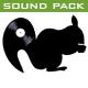 Motion Design Sound Pack