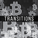 Bitcoin Transitions