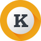 Konzept - Bootstrap Responsive Multi-Purpose HTML5 Template