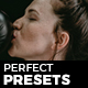 20 Perfect Light Lightroom Presets