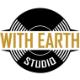 WithearthStudio