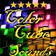 Color_Cube_Sounds