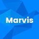 Marvis - Business Multi-Purpose WordPress Theme