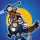 Robot Shooter V2