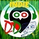 Upbeat Fuzzy Indie