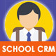 SWOT SCHOOL- School Management Software