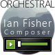 Gentle Mystical Orchestral Theme