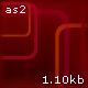 Xmas FX Background 02 - ActiveDen Item for Sale